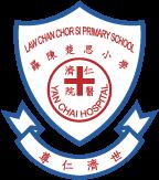 YCH Law Chan Chor Si Primary School