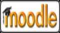 http://www3.lccs.edu.hk/moodle