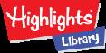 http://library.highlights.com/Member/login