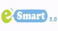 http://e-smart2.ephhk.com/