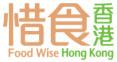 http://www.foodwisehk.gov.hk/zh-hk/index.php