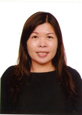 陳鳳珍姑娘
