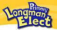 Primary Longman Elect